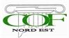 Onoranze Funebri COF Nord Est - Trotta