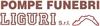 Onoranze Funebri Liguri  di Munari & Messa