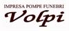 Onoranze Funebri VOLPI